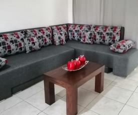 Luxury departament Centenario
