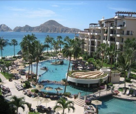 VLE- 1608-OCEAN FRONT RESORT- WALKING DISTANCE TO TOWN! SWIMMABLE BEACH!