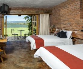 Hotel El Remanso Tapalpa