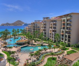 VLE-1808-OCEAN FRONT RESORT- WALKING DISTANCE TO TOWN! SWIMMABLE BEACH!