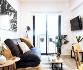 Amazing Design Apartment in Centro Histórico. 103