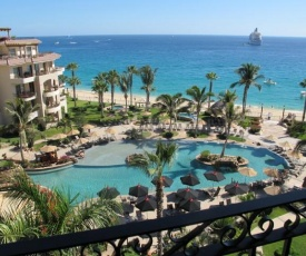 VLE-3405-OCEAN FRONT RESORT- WALKING DISTANCE TO TOWN! SWIMMABLE BEACH!