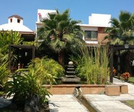 Quinta Santa Elena