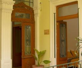 Casa María Hostal Boutique