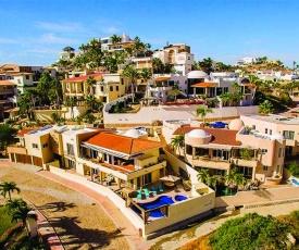 Via a la Casa - Luxury Cabo Villa