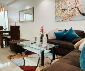 Brand New Beautiful 2-Story House