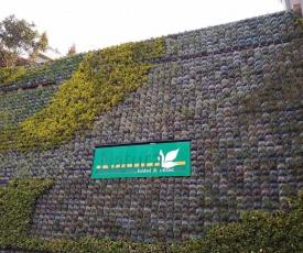 Hotel y Villas Natura