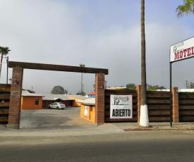 Motel Ranchito