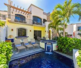 4BR Steps to Marina&Downtown, Villa Tres Hermanas