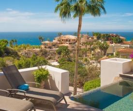 Gorgeous Ocean View Fits 17 Guests, Villa del Sol