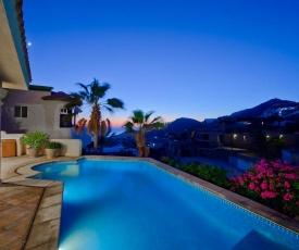 Great Location with Ocean Views, Villa Bougainvillea
