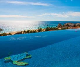 Relaxing 5BR Villa Close to Beach - Villa Fiesta
