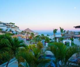 Spacious with Convenient Cabo Location, Villa Ballena