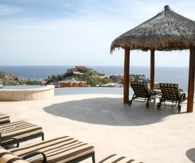 Villa del Mar - 5 Bedrooms