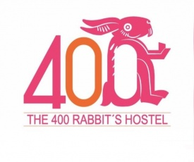 400 Rabbits Hostel