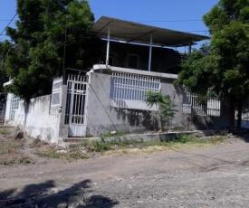 Amplia Residencia con Vista Panorámica