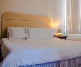 Hotel Romo