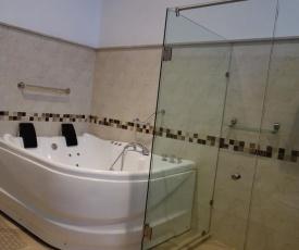 Easy Room Centro Histórico