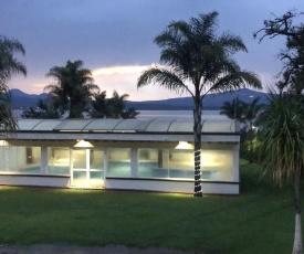 Casas Del Lago Club