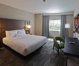 Fairfield Inn & Suites by Marriott Mexicali