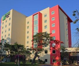 Holiday Inn Express & Suites Cuernavaca