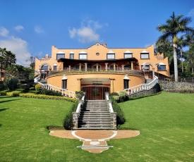 Villa Cafri