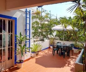 Casa Magua