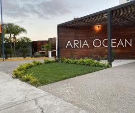 Condominio Aria Ocean, Flamingos Nuevo Vallarta
