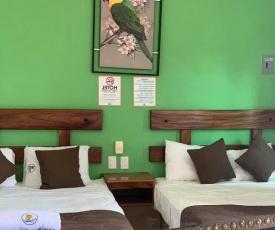Hotel Simón Beach