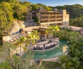 Grand Matlali Hills Resort Natural Experiences