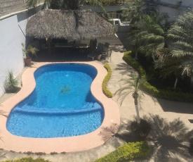 Bungalows Costa Azul
