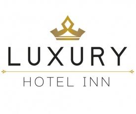 Luxury Hotel Inn