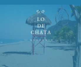 Lo De Chata Hosteria Adults Only