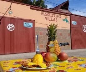 Panchito's Villas