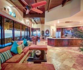 Rosarito Luxury Penthouse Vista Hermosa Resort