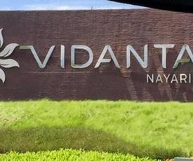 Balancan condo at Vidanta Nuevo Vallarta