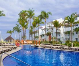 Marival Emotions Resort & Suites
