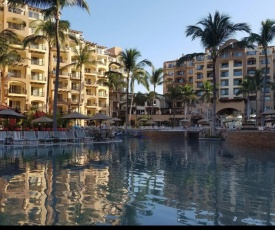 Suites at VDP Flamingos Resort and Spa