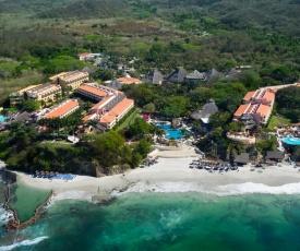 Grand Palladium Vallarta Resort & Spa All Inclusive