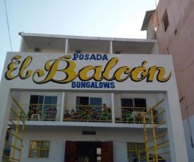 Posada El Balcon