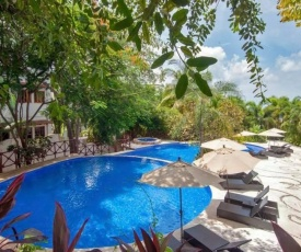Amazing Sayulita Villa with Ocean+Mountain Views