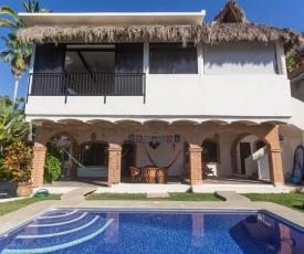 Casa Tecolote