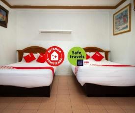 OYO Hotel Magueyaso