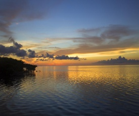 San Felipe Inn Yucatan