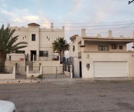 La Casa de la Cubanita
