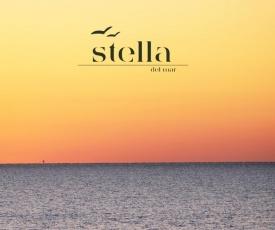 Stella del Mar