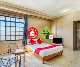 OYO Hotel Kasino
