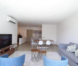 Brand New Apartment in Nuevo Sur - Phase 2