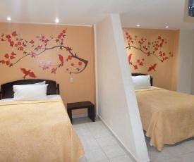 Hotel Merli