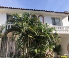 Casa Grillo Huatulco